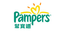 pampers_幫寶適