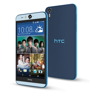 HTC Desire EYE