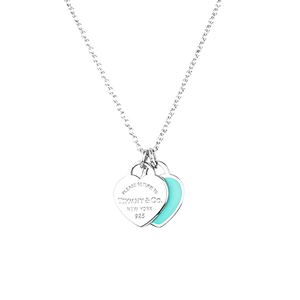 Tiffany & Co.經典款