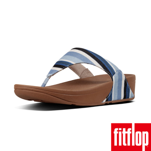 FitFlop 英國