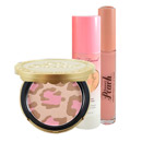 Too Faced▼88折