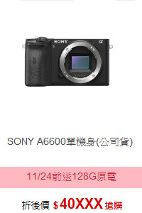 Panasonic LUMIX GF10K 12-32mm (公司貨) 日本限定