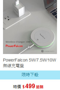 Anker PowerCore Speed 行動電源 20000 mAh (黑)