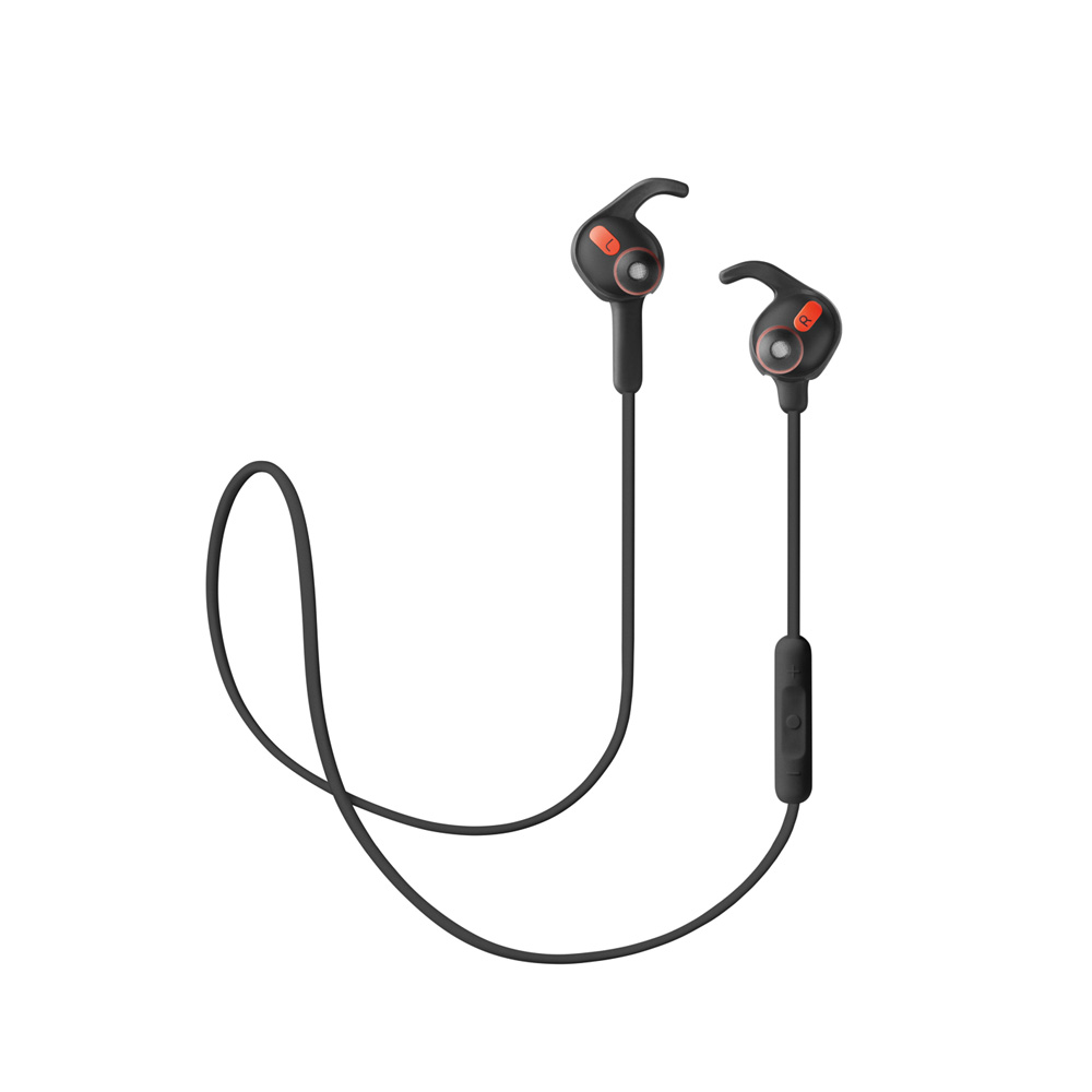 ★快速到貨★Jabra ROX Wireless HiFi 入耳式藍芽耳機