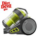All New DirtDevil Scharfe 大力吸 無袋式吸塵器