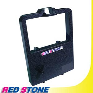 RED STONE for NEC P3300黑色色帶
