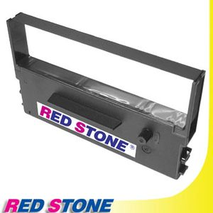 RED STONE for CITIZEN IR71收銀機色帶 紫色