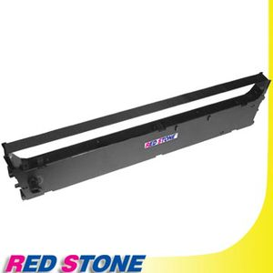 RED STONE for OKI ML1190黑色色帶