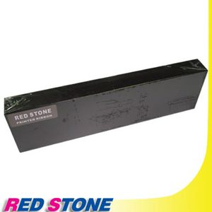 RED STONE for YE-DATA YD4800黑色色帶