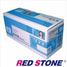 RED STONE for HP CF283A環保碳粉匣 黑色
