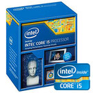 第四代 Intel Haswell Core i5-4460 四核心處理器