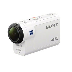 【32G電充清保】SONY FDR-X3000 ActionCam (公司貨).