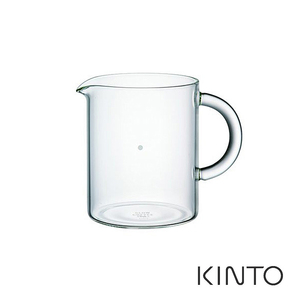 KINTO SCS 咖啡壺 300ml