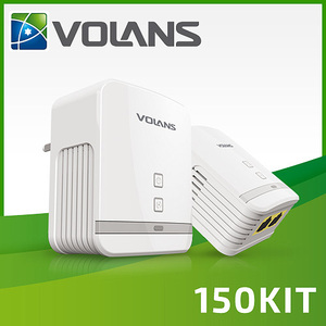 VOLANS (150KIT) WiFi電力分享包