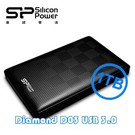 D03 / 1TB  USB3.0
