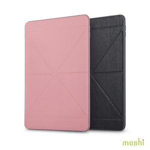 "Moshi VersaCover for iPad Pro ( 9.7"")  多角度前後保護套"