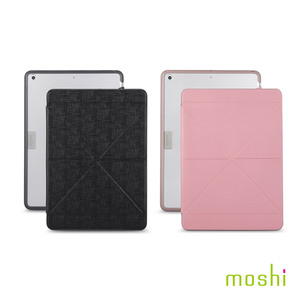 Moshi VersaCover for iPad (5th/6th Gen.) (2017/2018) 多角度前後保護套