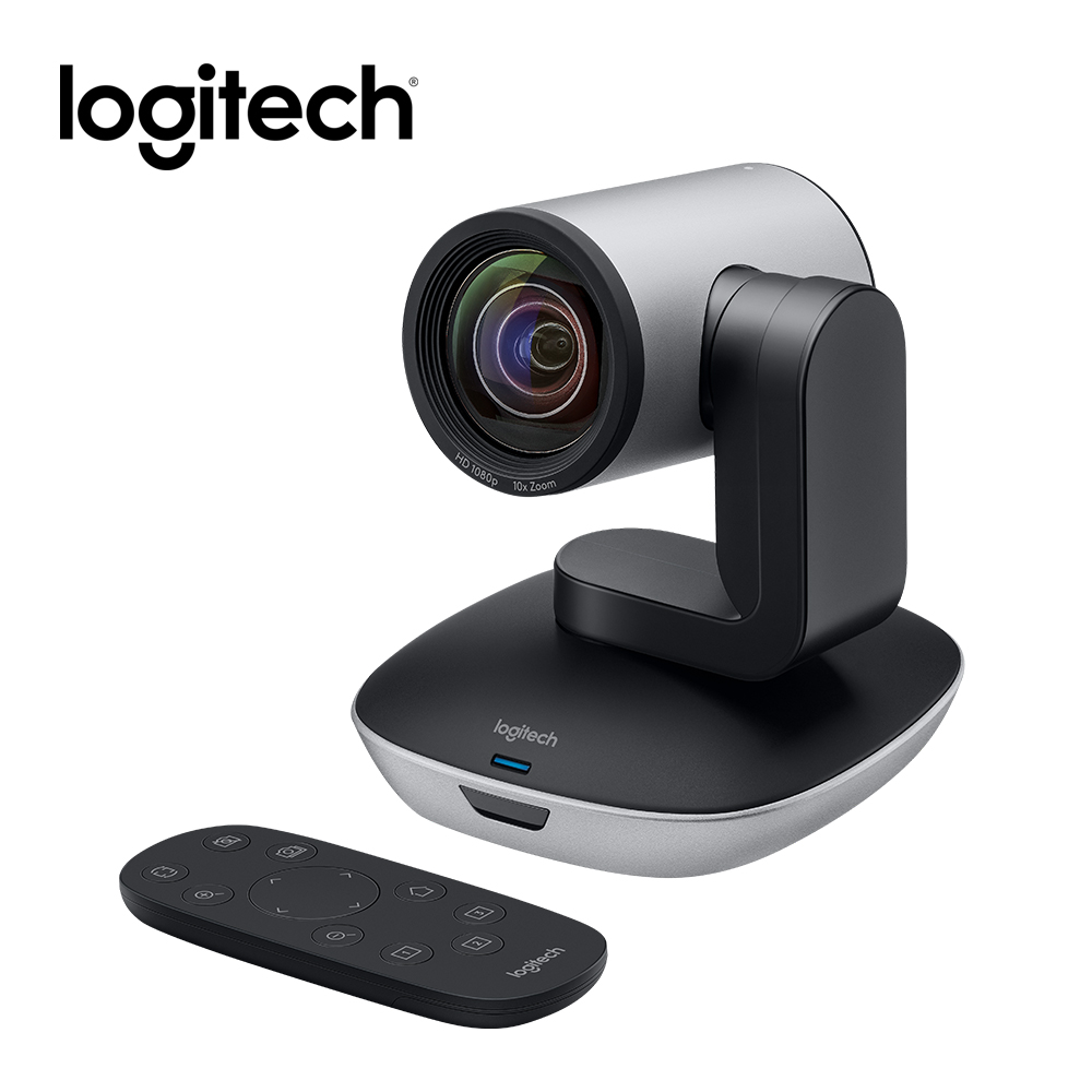 U000484126 further Products additionally Conference Cam moreover Products in addition Logitech Group With Expansion Mics Zoom Room W Intel Nuc. on conferencecam ptz pro
