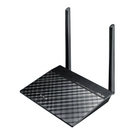 ASUS 華碩 RT-N12+ 300 Mbps Wireless-N 無線路由器