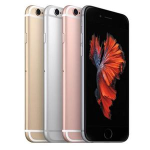 【福利品】Apple iPhone 6 s Plus 5.5 吋 64G 智慧型手機(銀)