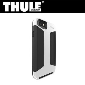 Thule 都樂Atmos X5 iPhone® 6 /6s Plus 背蓋TAIE-5125白色