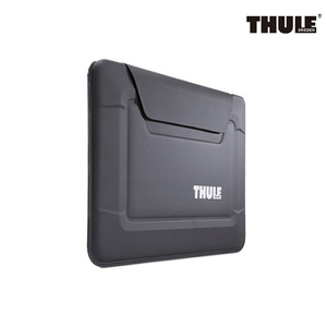 Thule 都樂Gauntlet 3.0 MacBook Air 13吋硬式收納袋TGEE