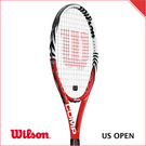 Wilson SIX.ONE COMP 網球拍