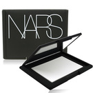 NARS 裸光蜜粉餅 CRYSTAL #1411(0.24oz/7g)