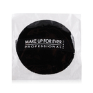 MAKE UP FOR EVER HD專業粉撲