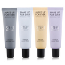 MAKE UP FOR EVER 第一步奇肌對策(30ml)-多款可選