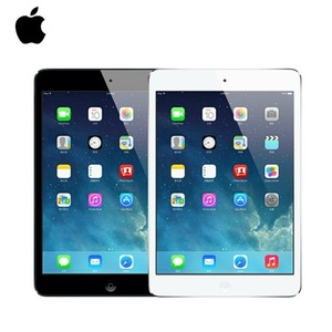 Apple iPad mini 2 mini2 WIFI版 32GB Retina 顯示器