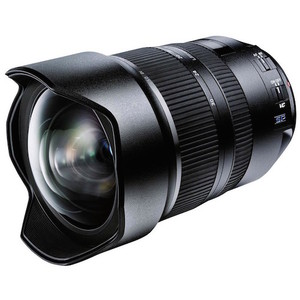 TAMRON SP 15-30mm F2.8 Di VC USD (A012) 公司貨