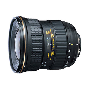 TOKINA AT-X 12-28mm F4 PRO DX 公司貨 T128