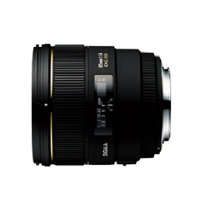 SIGMA 85mm F1.4 DG HSM ART 恒伸公司貨 三年保固