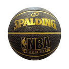 SPALDING NBA Highlight SS系列(金邊)