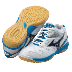 Mizuno Wave Gate 2 羽球鞋 (藍) 71GA144527