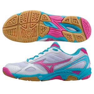 Mizuno WAVE TWISTER 3 排球鞋 V1GA147264