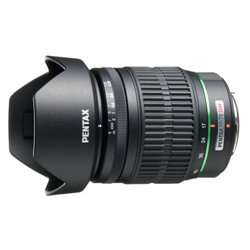 PENTAX SMC DA 17-70mm F4.0 AL IF SDM【公司貨】