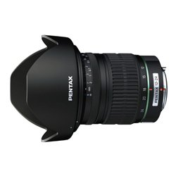 PENTAX SMC DA 12-24mm F4 ED AL IF【公司貨】