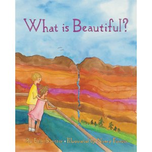 電子書 What is Beautiful