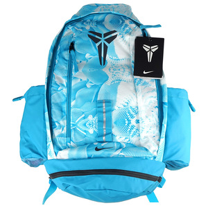 NIKE 耐吉 KOBE MAMBA XI BACKPACK  運動後背包 BA5132418
