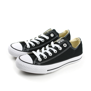 CONVERSE ALL STAR Chuck Taylor As Core  男女款 no987