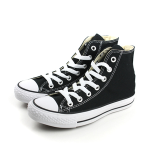 CONVERSE ALL STAR HIGH 男女款 no986