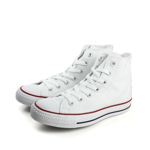 CONVERSE ALL STAR HIGH 男女款 no989