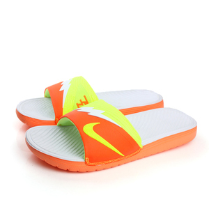 NIKE SOLARSOFT KD SLIDE 2 男款 no057