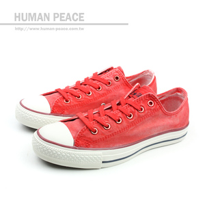 CONVERSE Chuck Taylor All Star 女款 no147