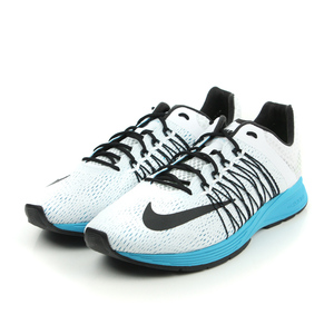 NIKE AIR ZOOM STREAK 5 男款 no134