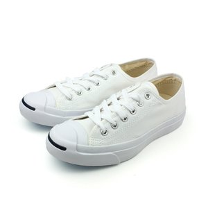 CONVERSE Jack Purcell 男女款 no073