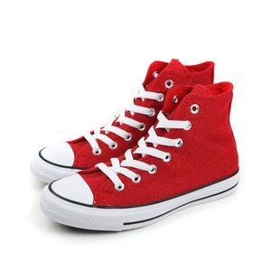 CONVERSE Chuck Taylor All Star Material 女款 no193