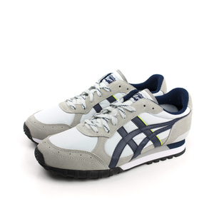 Onitsuka Tiger COLORADO EIGHTY-FIVE 男款 no217